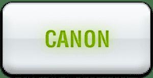 Toner für Canon Laserdrucker