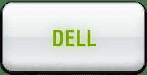 Dell Tonerkartuschen