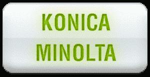 Konica Minolta Tonerkartuschen