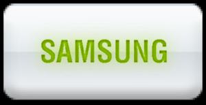 Samsung Tonerkartuschen