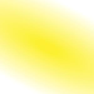 Yellow Toner