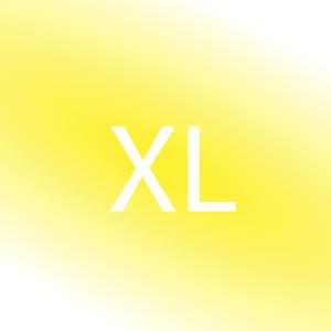 Yellow Toner XL