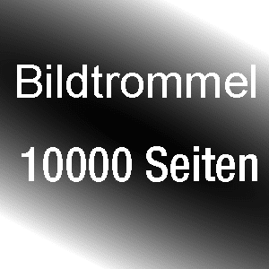 Drum 10000 Seiten