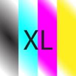 Toner Color CMYK XL